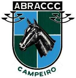 ABRACCCC