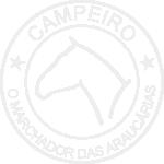Selo Cavalo Campeiro