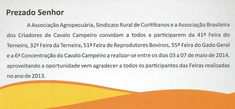 convite 2014 v2.